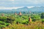 20161111-Myanmar-Bagan-71.jpg