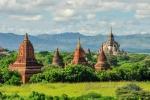 20161111-Myanmar-Bagan-77.jpg
