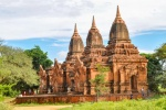 20161112-Myanmar-Bagan-129.jpg