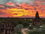 20161112-Myanmar-iPhone-29.jpg