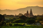 20161114-Myanmar-Bagan-211.jpg