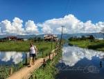 20161117-Myanmar-iPhone-43.jpg