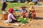 20161119-Myanmar-Inle-See-129.jpg