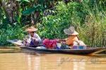 20161119-Myanmar-Inle-See-145.jpg