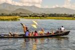 20161119-Myanmar-Inle-See-165.jpg