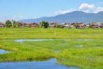 20161119-Myanmar-Inle-See-175.jpg