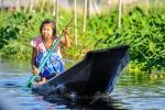 20161119-Myanmar-Inle-See-195.jpg