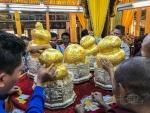 20161119-Myanmar-iPhone-54.jpg