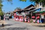 20161121-Myanmar-Inle-See-229.jpg
