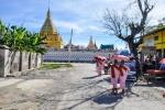 20161121-Myanmar-Inle-See-232.jpg