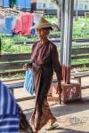 20161123-Myanmar-Yangon-18.jpg
